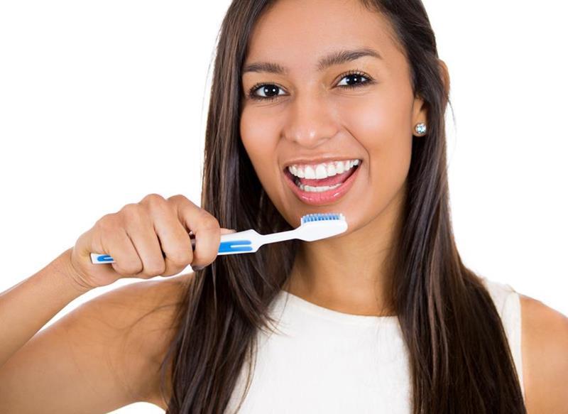 Preventative Dentistry  Denver, CO